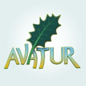 Avatur - La Yalga